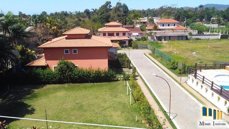 PCH 45 – Casa a venda em Paraty em condomínio
