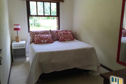 casa-a-venda-em-paraty-em-condominio (12)