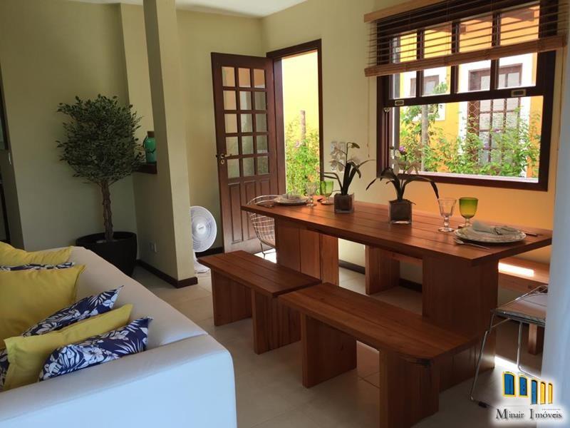 casa-a-venda-em-paraty-em-condominio (15)