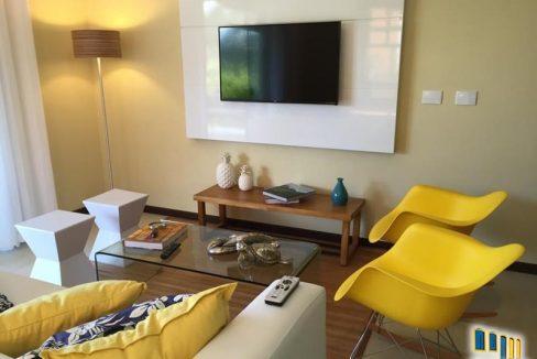 casa-a-venda-em-paraty-em-condominio (19)