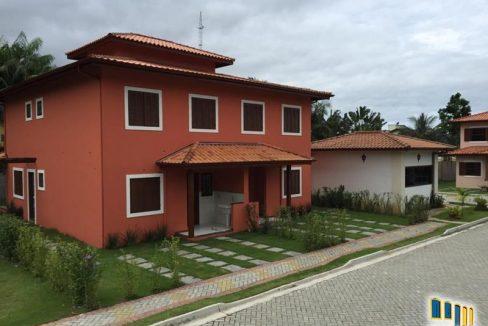 casa-a-venda-em-paraty-em-condominio (3)