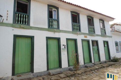 casa a venda em paraty no centro historico (1)
