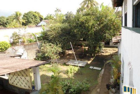 casa a venda em paraty no centro historico (13)