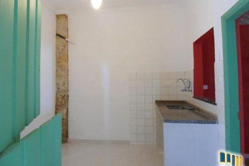 casa a venda em paraty no centro historico (2)