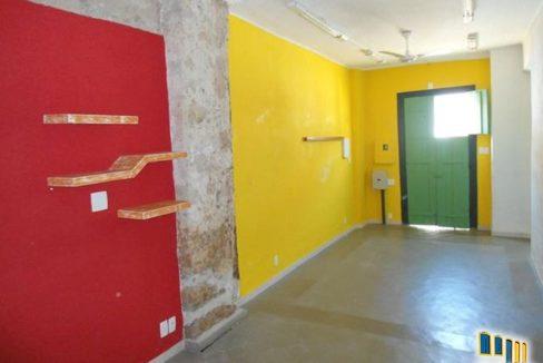 casa a venda em paraty no centro historico (3)