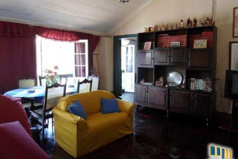 casa a venda em paraty no centro historico (6)