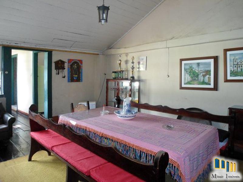 casa a venda em paraty no centro historico (7)