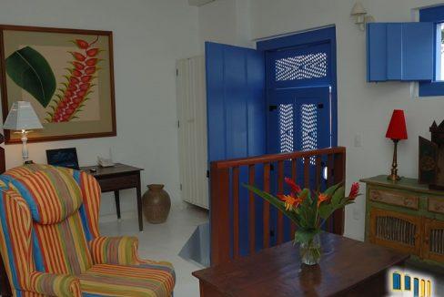 casa a venda em paraty no centro historico de paraty (12)
