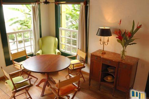 casa a venda em paraty no centro historico de paraty (4)