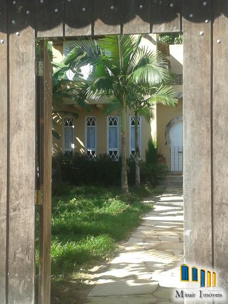 pousada a venda em paraty no portal das artes em paraty (4)