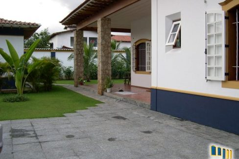 casa a venda em paraty no bairro portao de ferro (1)