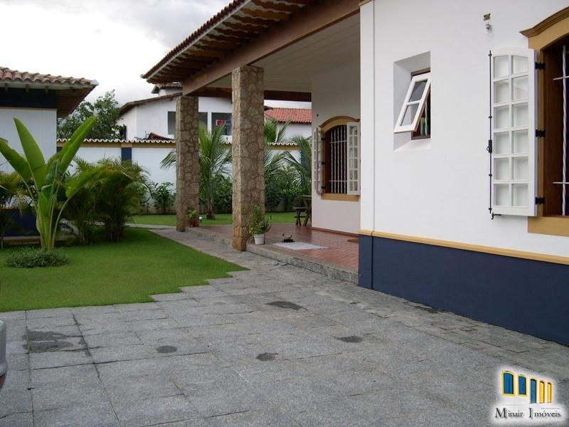 PCH 54-Casa a venda em Paraty bairro Portão de Ferro
