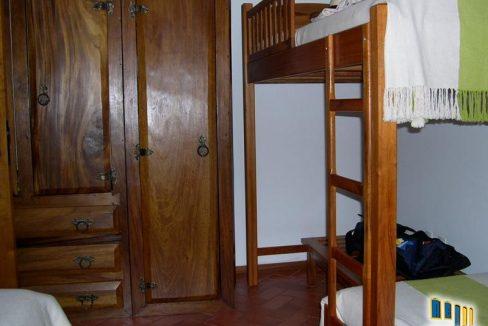 casa a venda em paraty no bairro portao de ferro (13)
