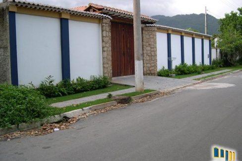 casa a venda em paraty no bairro portao de ferro (15)