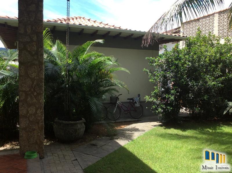 casa a venda em paraty no bairro portao de ferro (17)