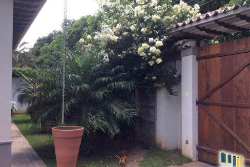 casa a venda em paraty no bairro portao de ferro (20)