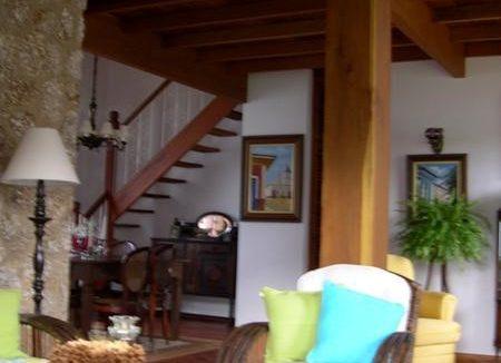 casa a venda em paraty no bairro portao de ferro (4)