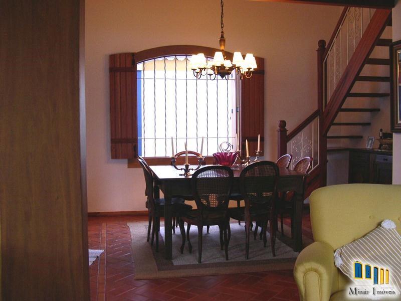 casa a venda em paraty no bairro portao de ferro (5)