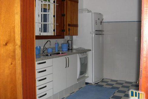 casa a venda em paraty no bairro portao de ferro (9)