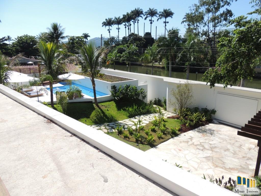 LOC PCH 17 – Aluguel temporada em Paraty no bairro Caborê