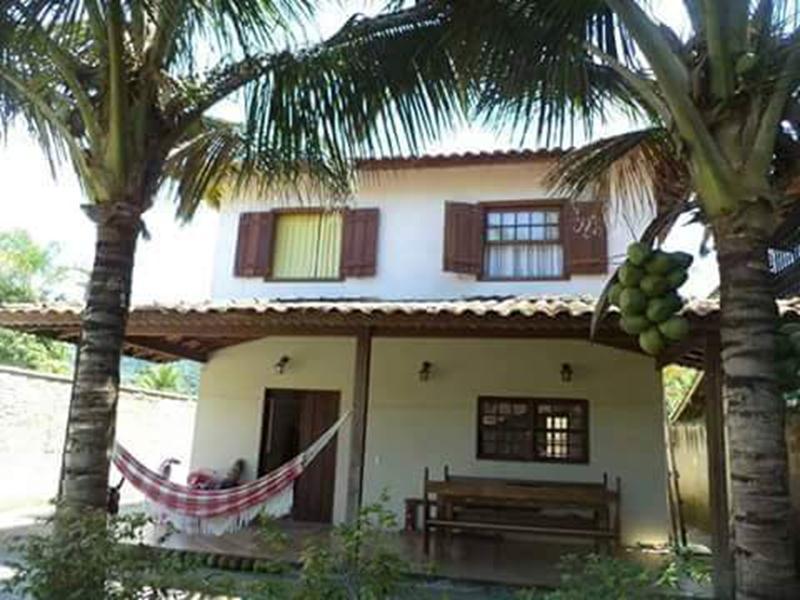 casa a venda em paraty no bairro jabaquara (1)