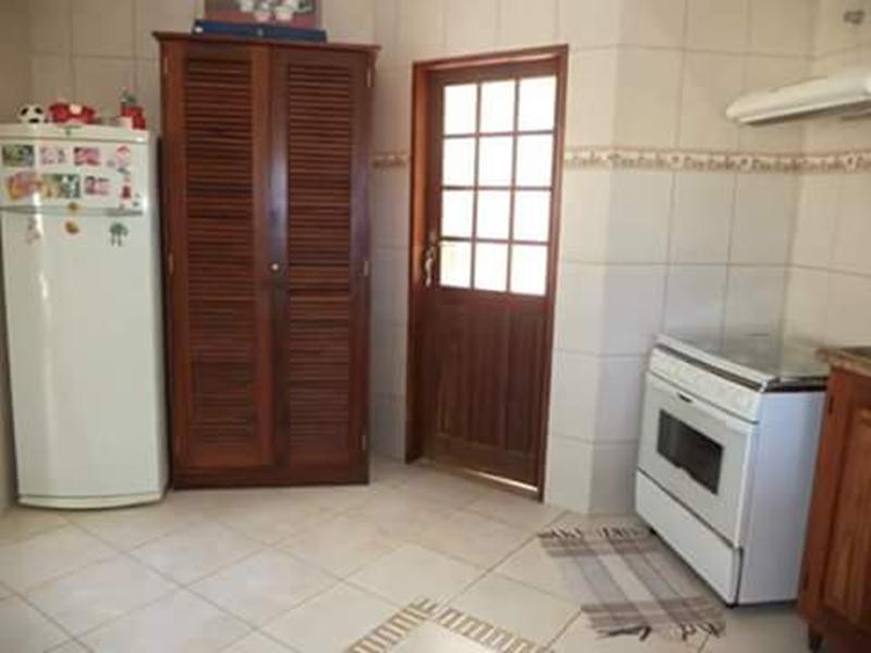 casa a venda em paraty no bairro jabaquara (11)