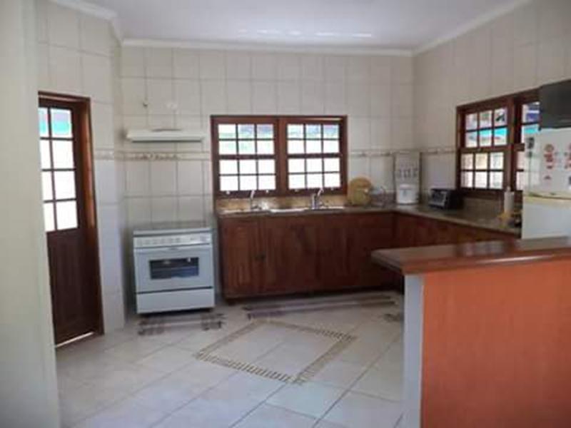 casa a venda em paraty no bairro jabaquara (12)
