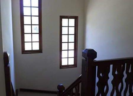 casa a venda em paraty no bairro jabaquara (13)