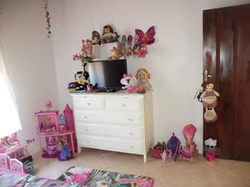 casa a venda em paraty no bairro jabaquara (17)