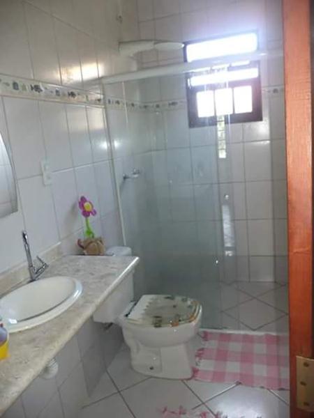 casa a venda em paraty no bairro jabaquara (18)
