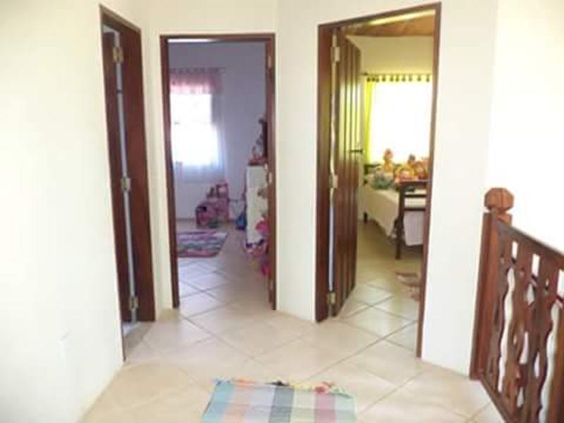 casa a venda em paraty no bairro jabaquara (19)