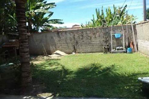 casa a venda em paraty no bairro jabaquara (2)