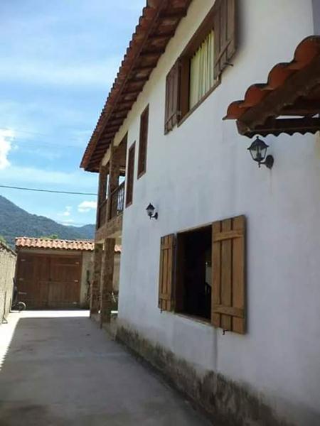 casa a venda em paraty no bairro jabaquara (24)