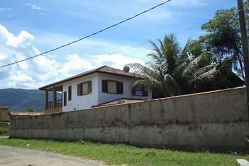 casa a venda em paraty no bairro jabaquara (4)