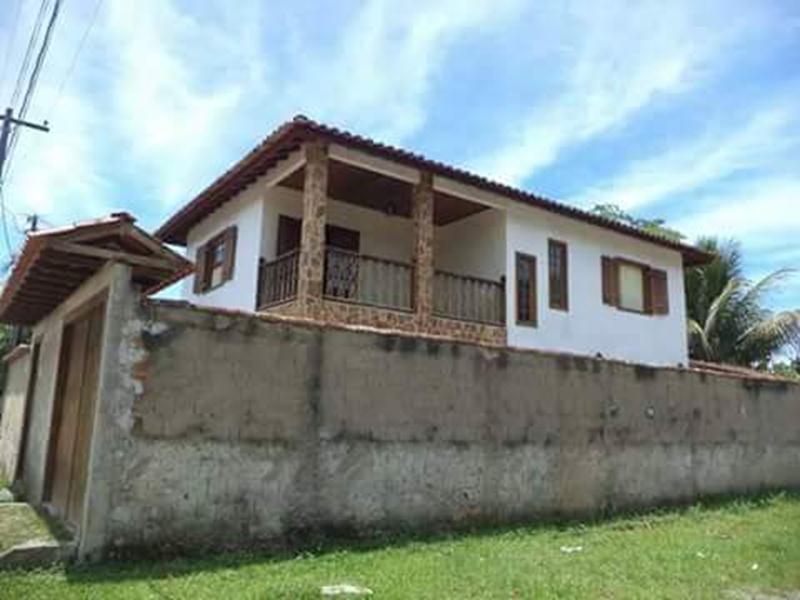 casa a venda em paraty no bairro jabaquara (5)