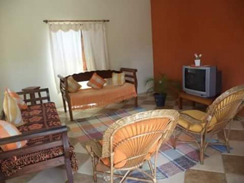 casa a venda em paraty no bairro jabaquara (7)