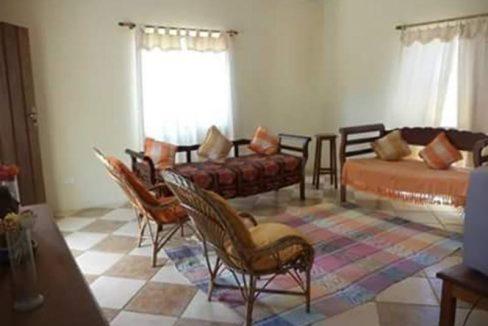casa a venda em paraty no bairro jabaquara (8)