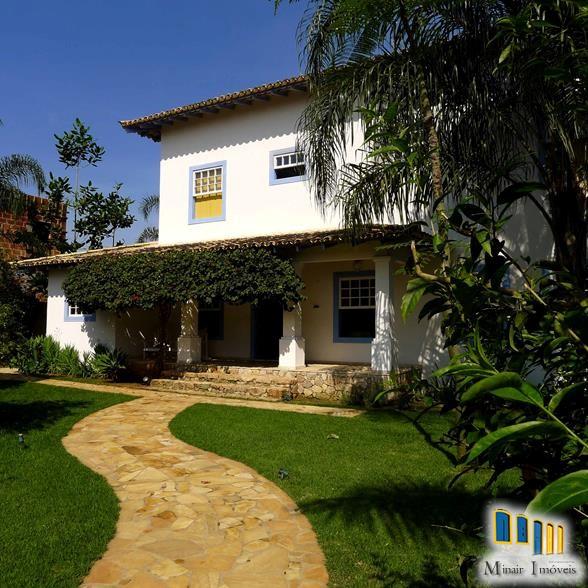 PCH 64-Casa a venda em Paraty no bairro Caborê
