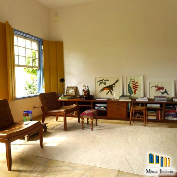 casa a venda em paraty (7)