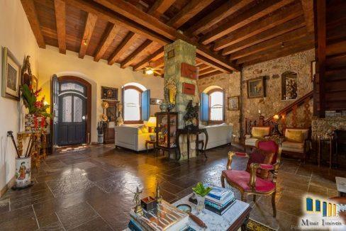 casa-a-venda-no-centro-historico-de-paraty (12)