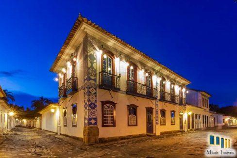casa-a-venda-no-centro-historico-de-paraty (14)