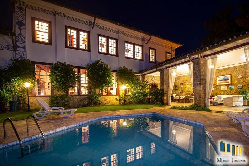 casa-a-venda-no-centro-historico-de-paraty (15)