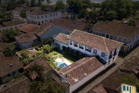 casa-a-venda-no-centro-historico-de-paraty (16)