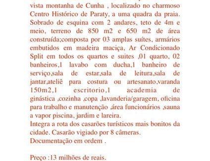casa-a-venda-no-centro-historico-de-paraty (17)