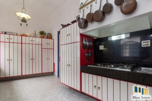 casa-a-venda-no-centro-historico-de-paraty (18)