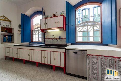 casa-a-venda-no-centro-historico-de-paraty (19)