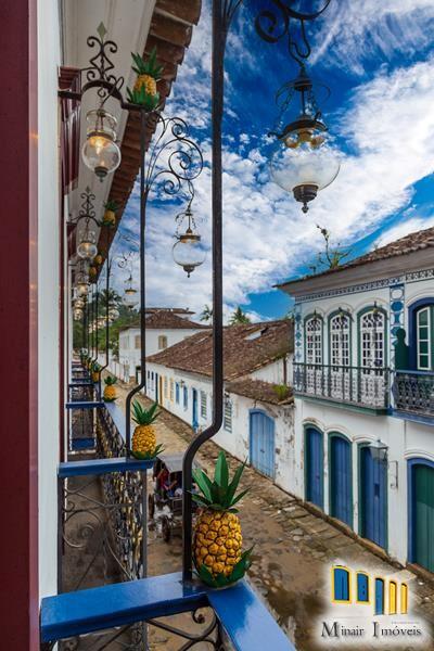 casa-a-venda-no-centro-historico-de-paraty (6)