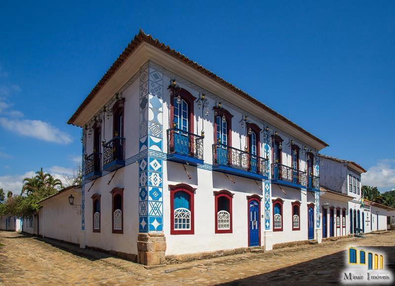 casa-a-venda-no-centro-historico-de-paraty (7)