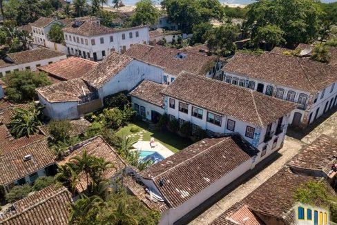casa-a-venda-no-centro-historico-de-paraty (8)