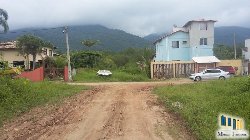 Terreno 23 – Terreno a venda em Paraty bairro Jabaquara